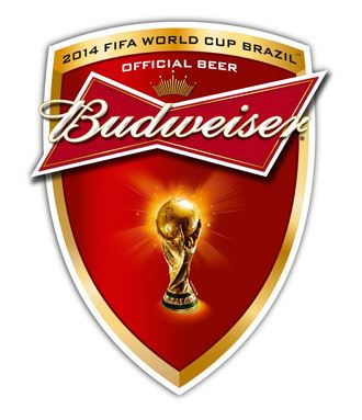Budweiser partners with 92.9 The Game for 2014 World Cup