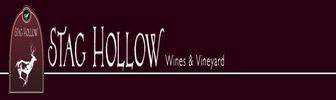 Wine Highlight: Stag Hollow