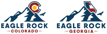 Eagle Rock Distributing Company